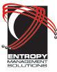 Entropy Management Solutions